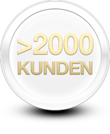 Mehr als 2000 Kunden