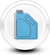 AdBlue Kanister