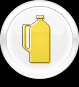 dienes_produkt_flaschen2